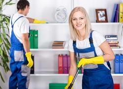 balham commercial cleaning services around sw11